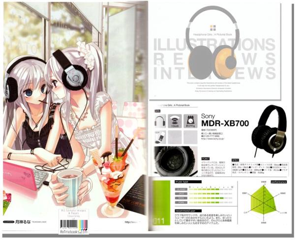 animebooks-com_2075_56343415