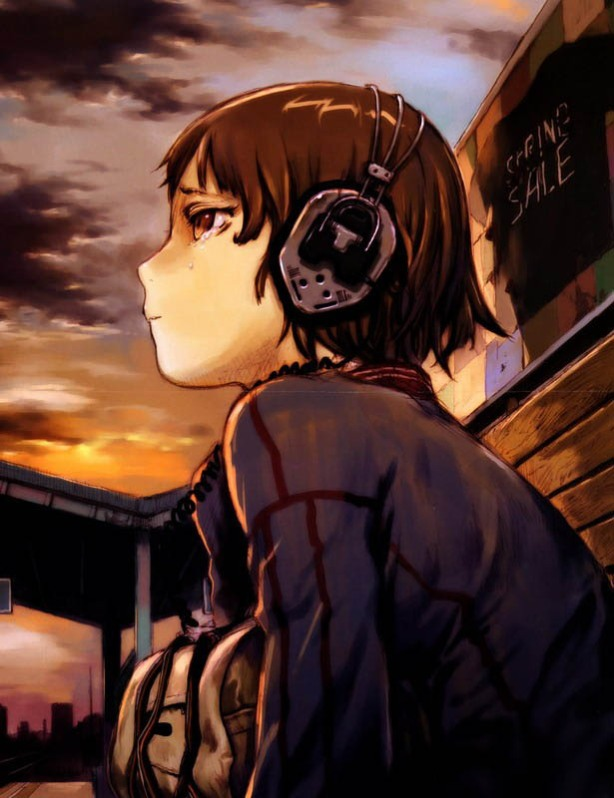 Headphone_Girls_Review_07