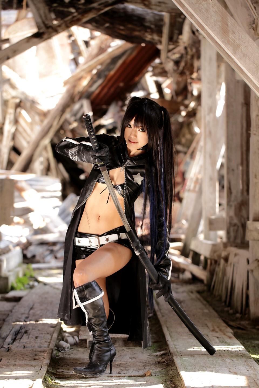Abecedario Cosplay - Página 2 Misiontokyo-black-rock-shooter-cosplay-kipi-7